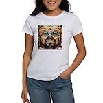 DA MAN Women's T-Shirt