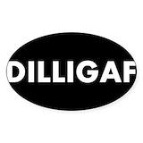 Dilligaf 50 Pack