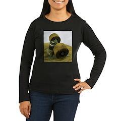 OLD SKOOL SK8 T-Shirt
