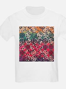 Industrial design kid 39 s clothing industrial design kid 39 s for Industrial design t shirt