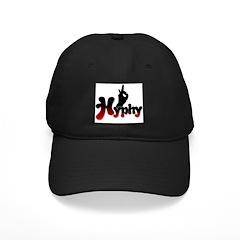 HYPHY Baseball Hat