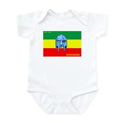 DUB Infant Bodysuit