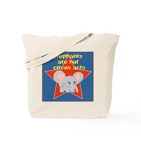 Ellie Accessories Tote Bag