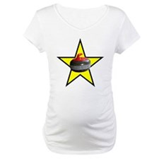 Rock Star Shirt