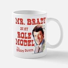 The Brady Bunch: Mr. Brady Mug