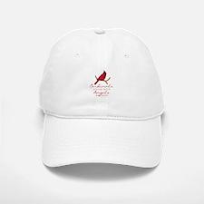 Cardinals Appear Baseball Baseball Baseball Cap
