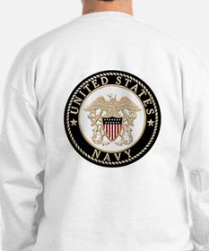 Go Navy, Beat Army! Jumper