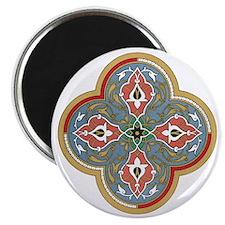 Islamic Art Magnet