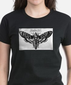 Death head Moth T-Shirt