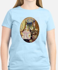 Kay Nielsen - French Lord an T-Shirt
