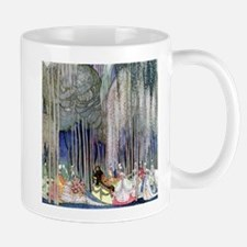 Kay Nielsen - Twelve Dancing Princesses Mug