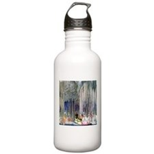 Kay Nielsen - Twelve D Water Bottle