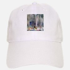 Kay Nielsen - Twelve Dancing Princesses Baseball Baseball Cap