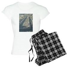 South Kiabab Grand Canyon M Pajamas