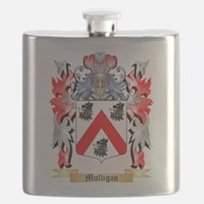 Mulligan Flask