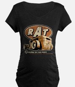 Cute Rat rods T-Shirt