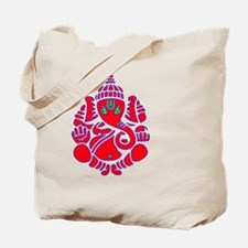 Cute Makar sankranti Tote Bag