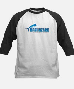 Unique Offshore fishing Tee