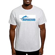 Cute Offshore fishing T-Shirt