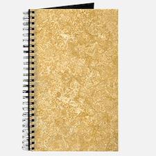 NOCE TRAVERTINE Journal