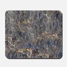 RUSTY STONE Mousepad