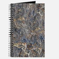 RUSTY STONE Journal