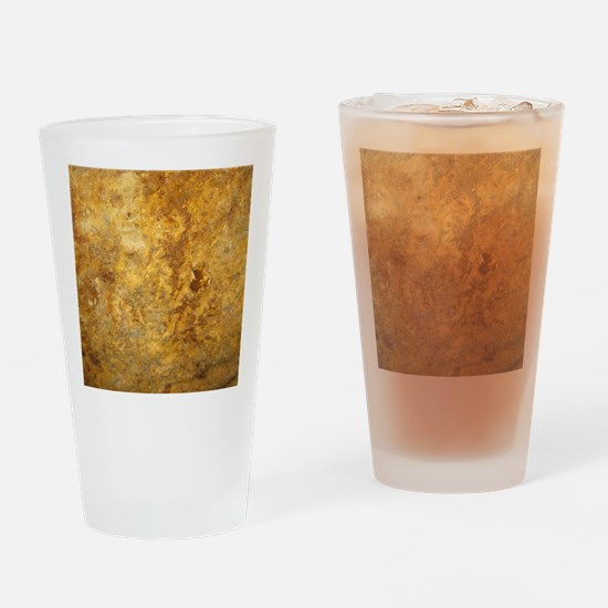 ROSIA MONTANA Drinking Glass