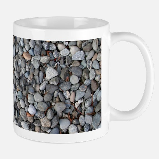 PEBBLE BEACH Mug