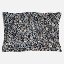 PEBBLE BEACH Pillow Case