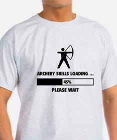 Unique Archery T-Shirt
