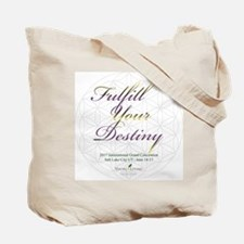 Essences of Alchemy Tote Bag