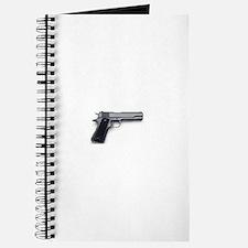 Cute Bullet Journal