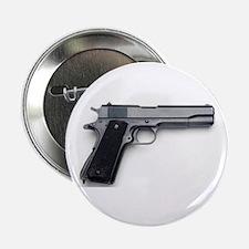 "Cute Bullet 2.25"" Button"