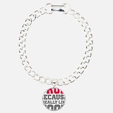 Unique Tones Bracelet