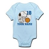 Snoopy Baby Gifts
