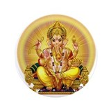 Ganesh Single