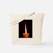 Cute Sgi Tote Bag