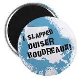 Boudreaux 10 Pack