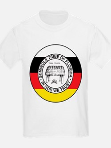 Cute Tribe T-Shirt