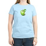 Appleorchard T-Shirt