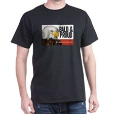 Funny Birdwatcher T-Shirt