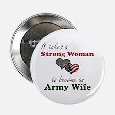 Strong Woman A Button