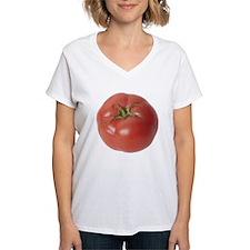 Lunch Shirt