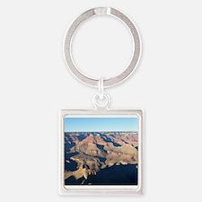 South Rim Grand Canyon Overloo Keychains