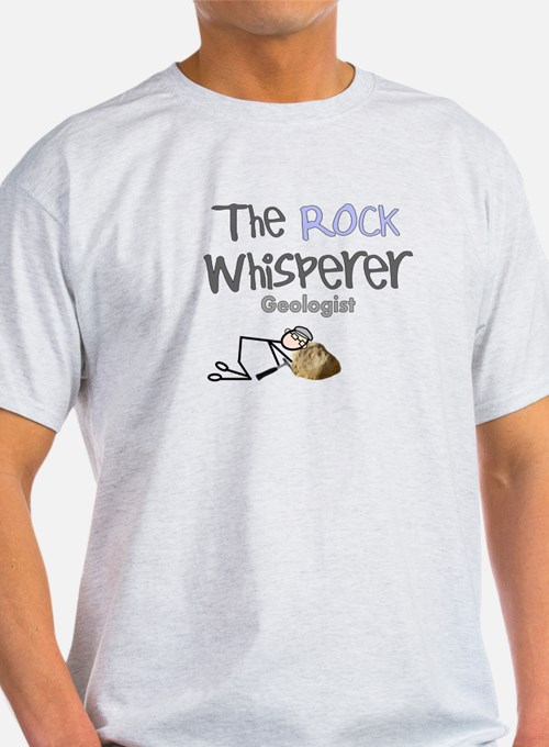 Cute Geologist T-Shirt