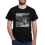 DZtP2-2 T-Shirt