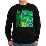 DZtP1 Sweatshirt (dark)