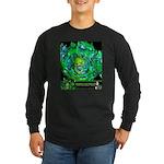 DZtP1 Long Sleeve T-Shirt