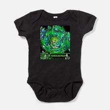 DZtP1 Baby Bodysuit