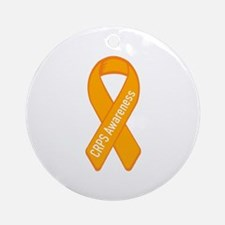 CRPS Ornament (Round)